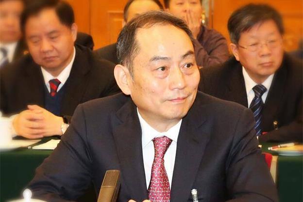 【湖南日报】詹纯新代表:在供给侧结构性改革中彰显企业使命