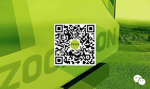 ballbet贝博app下载|贝博棋牌|贝博棋牌app官网下载