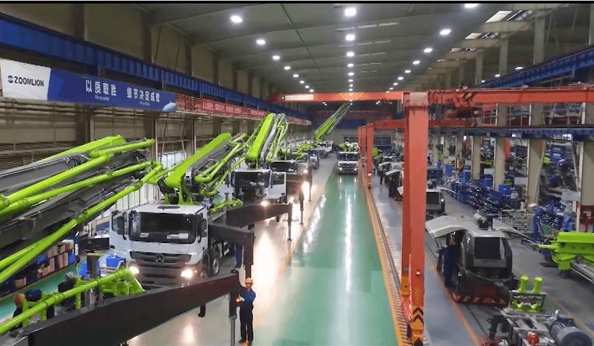 二季度经济有望保持中高速制造业服务业增长并驾齐驱