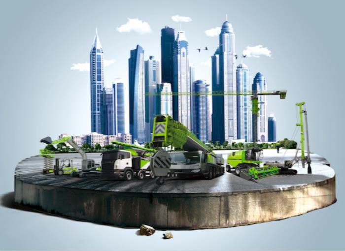 《经济日报》:受汽车电子行业利润回暖带动装备制造业利润增速由负转正